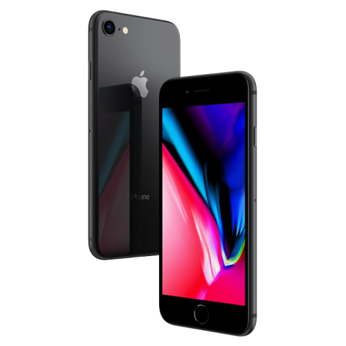 iphone8-spgry-34br-34fl-2up-us-en-screen-a_1